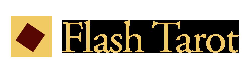 Flash Tarot